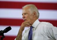 Lapsus Joe Biden