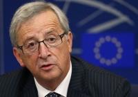 Lapsus Juncker