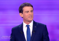 Valls airbnb