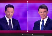 Valls convaincu