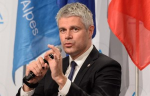Laurent-Wauquiez-